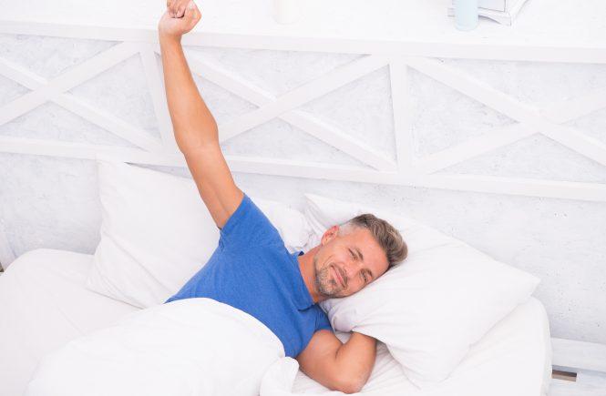 magnesium schlaf
