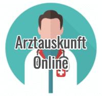 Arztauskunft Online